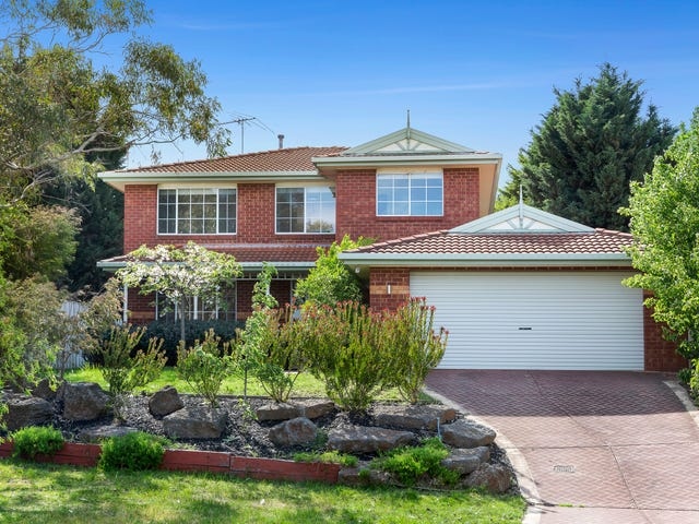 7 Culcairn Court, Mount Martha, Vic 3934
