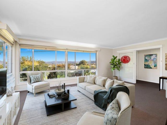 23 Carrol Avenue, East Gosford, NSW 2250