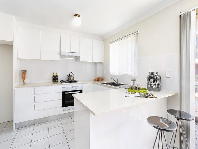 8/47-49 Railway Street, Granville, NSW 2142