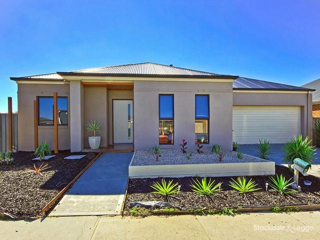 6 Barmah Way, Craigieburn, Vic 3064