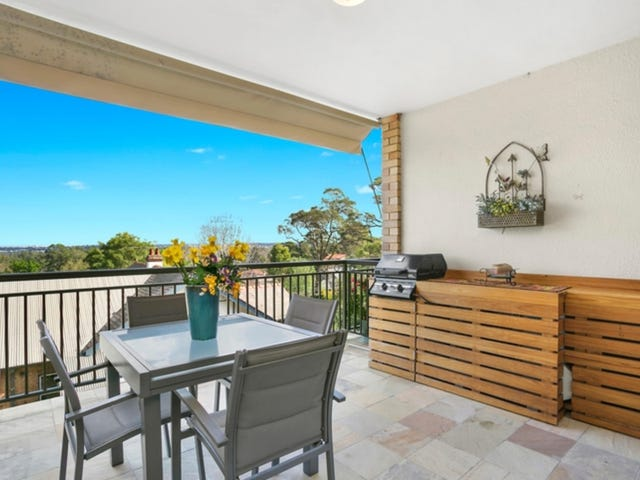 12/200 Pacific Highway, Lindfield, NSW 2070