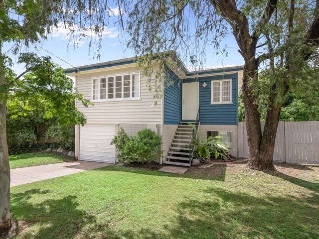 14 Hulme Street, Virginia, Qld 4014