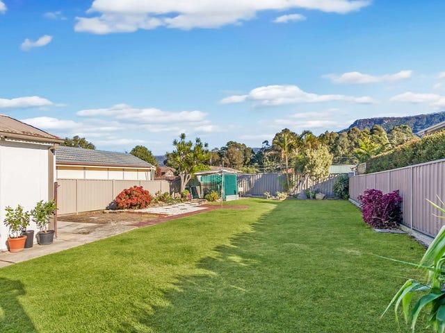 9 Harbinger Street, Corrimal, NSW 2518