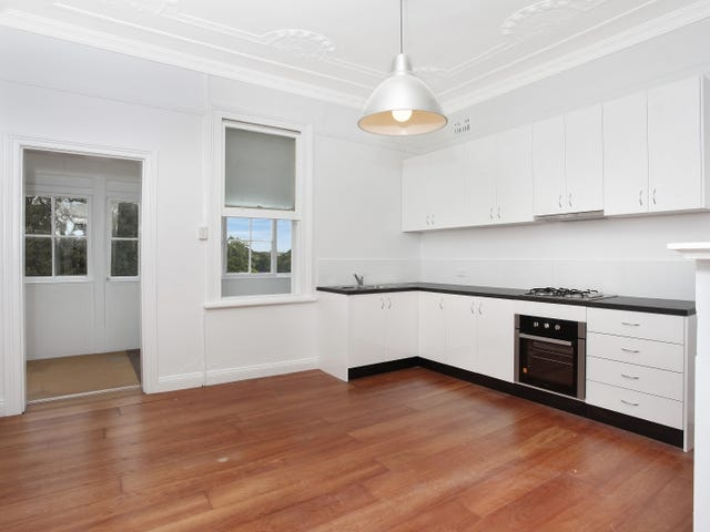 2/89 McPherson Street, Bronte, NSW 2024