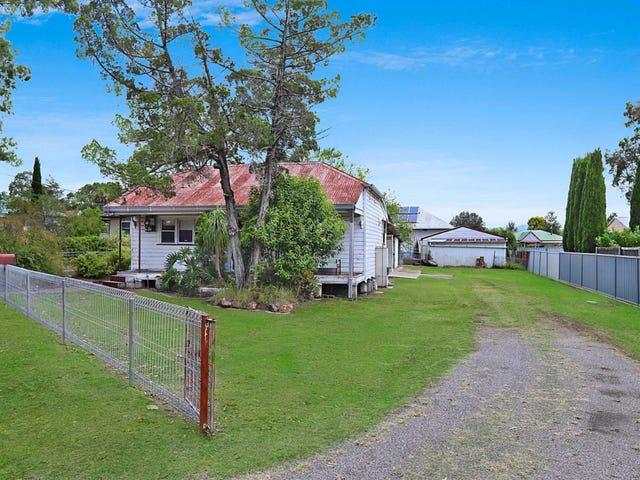 354 Old Maitland Road, Cessnock, NSW 2325