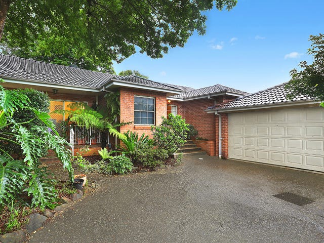 6 Rose Street, Epping, NSW 2121