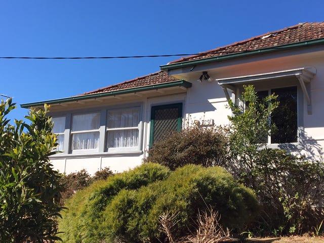 59 Prince Edward St, Blackheath, NSW 2785