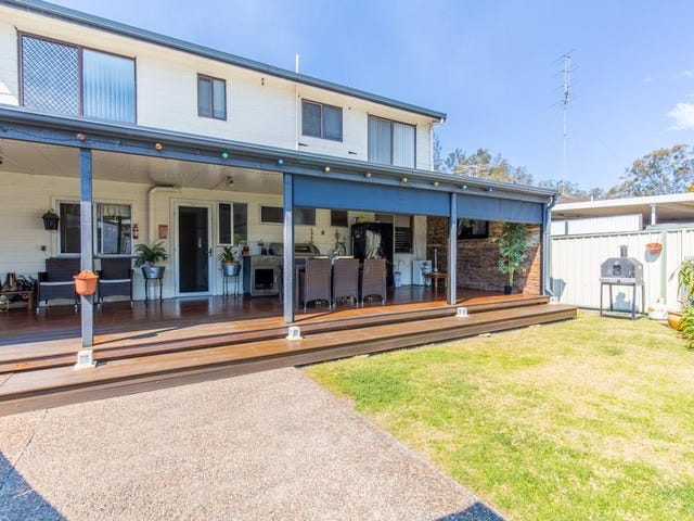 8 Lake Street, Fassifern, NSW 2283