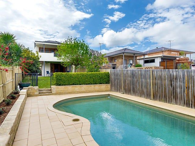345a Great North Road, Wareemba, NSW 2046