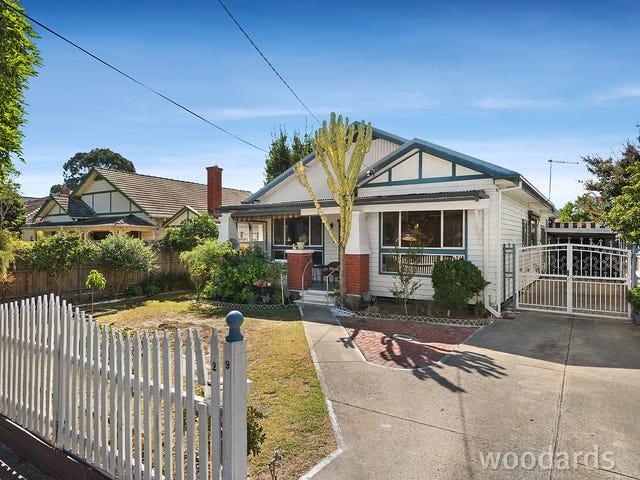 29 Calembeena Avenue, Hughesdale, Vic 3166