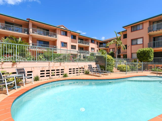 4/2340 Gold Coast Highway, Mermaid Beach, Qld 4218