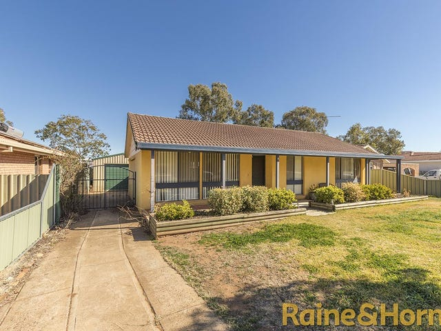 19 Potter Close, Dubbo, NSW 2830