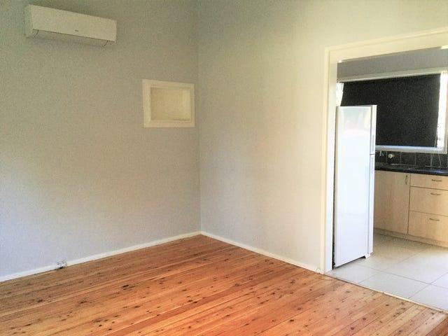 18 Huntley Grange Road, Springwood, NSW 2777