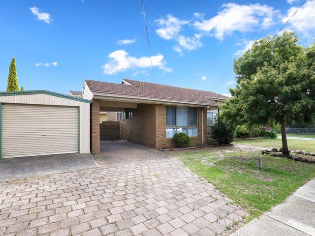 37 Samara Grove, Gladstone Park, Vic 3043