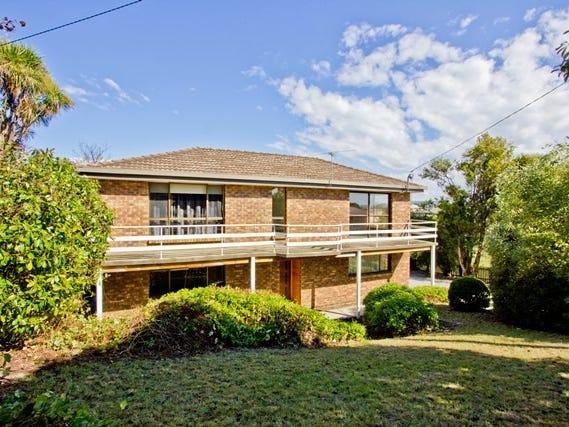 73 Viewbank Road, Newnham, Tas 7248