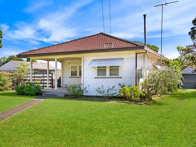 85 Cumberland Road, Ingleburn, NSW 2565