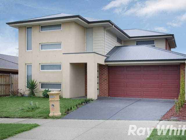 92 Majestic Drive, Officer, Vic 3809