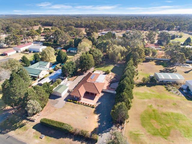 16 Claremont Drive, Bargo, NSW 2574