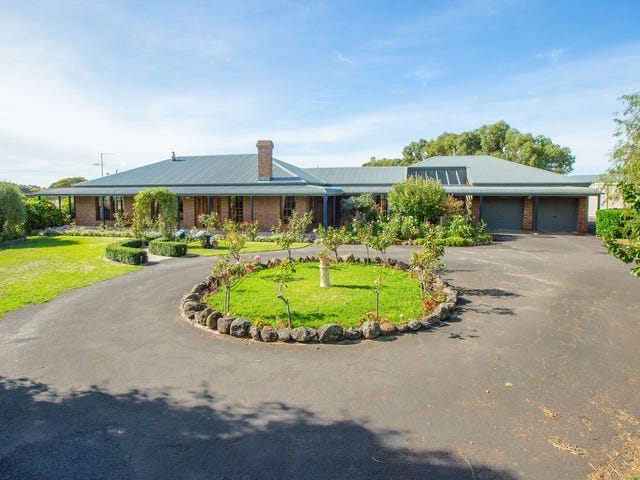 440 Wangoom Road, Warrnambool, Vic 3280