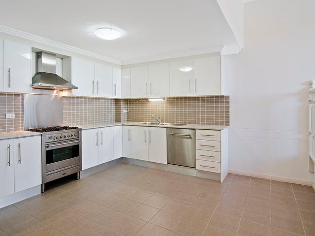 15/3-5 Shackel Avenue, Brookvale, NSW 2100