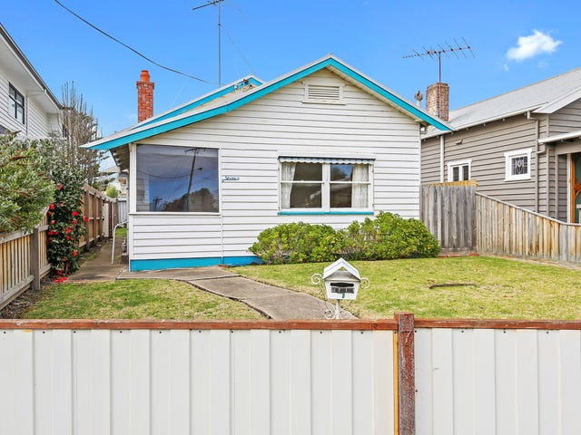 7 Orchard Street, East Geelong, Vic 3219