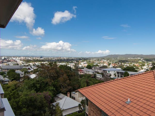 15/106 Musgrave Road, Red Hill, Qld 4059