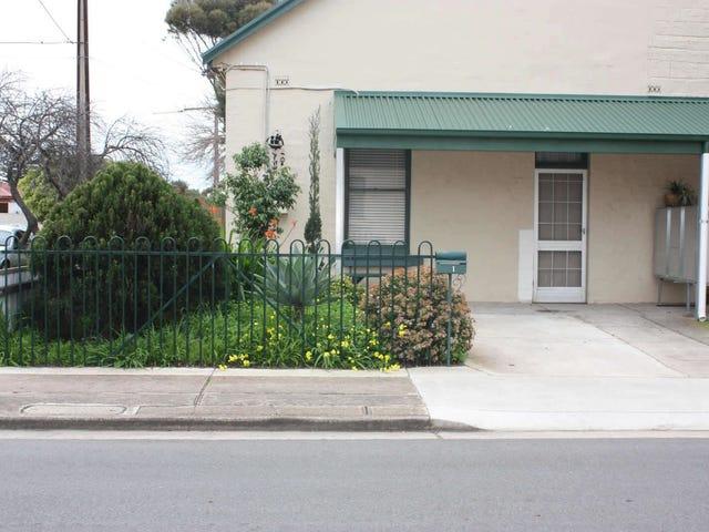 1  Ann St, Rosewater, SA 5013