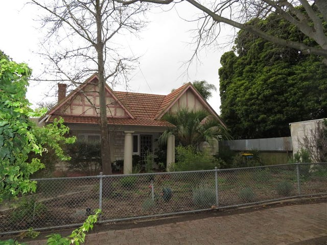 31 Dinwoodie Avenue, Clarence Gardens, SA 5039