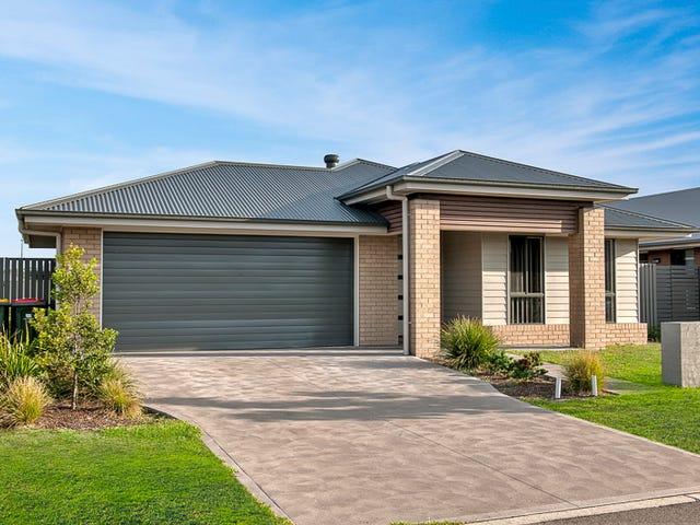 30 Rosemary Street, Fern Bay, NSW 2295