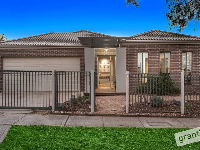 7 Moss Street, Cranbourne North, Vic 3977