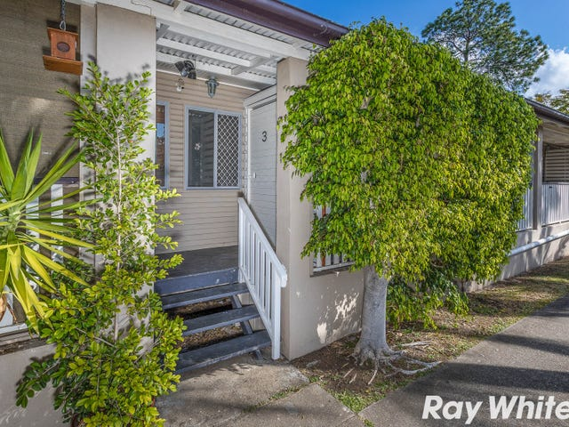 3/40 Queenstown Avenue, Boondall, Qld 4034