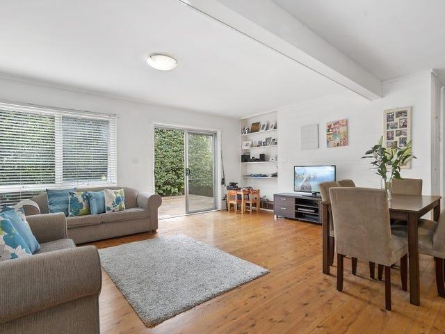 28 Bilkurra Avenue, Bilgola Plateau, NSW 2107