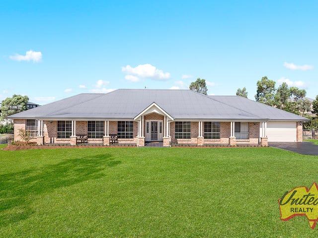 29 Harben Vale Circuit, Grasmere, NSW 2570