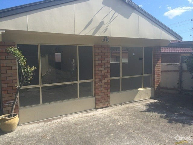 3/16 Church Street, Nelson Bay, NSW 2315