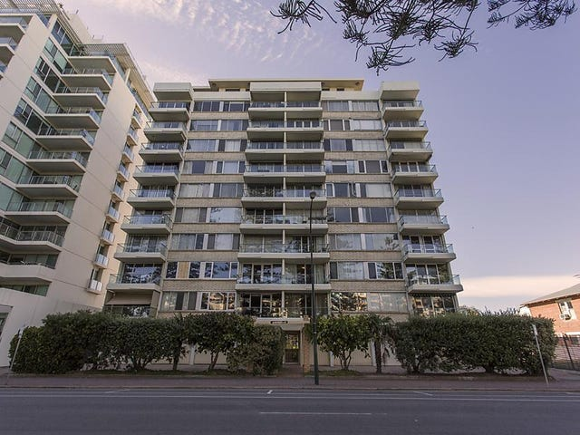 13/23 Colley Terrace, Glenelg, SA 5045