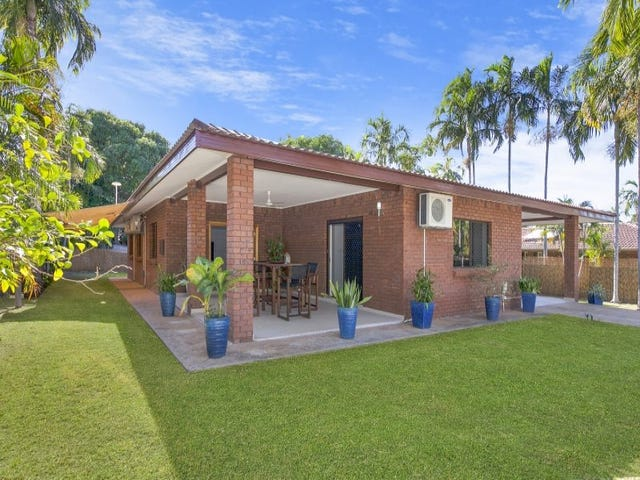12 Edgeview Court, Leanyer, NT 0812