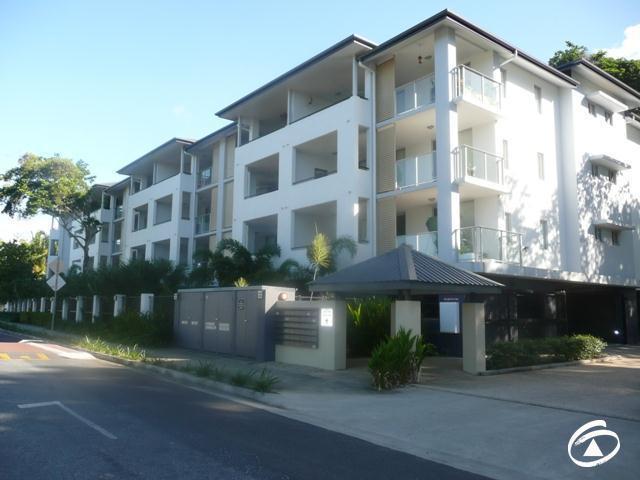 6/9-11 McLean Street, Cairns North, Qld 4870