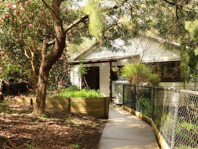 4 Old Golden Point Road, Blackwood, Vic 3458