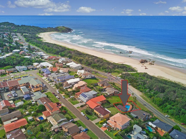 121 Matthew Flinders Drive, Port Macquarie, NSW 2444