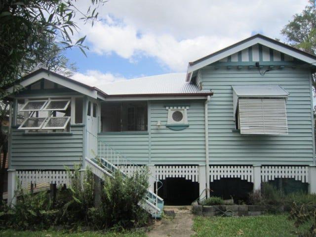 79 Henderson St, Bulimba, Qld 4171