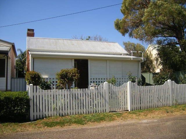 38 Rawson Avenue, Tamworth, NSW 2340