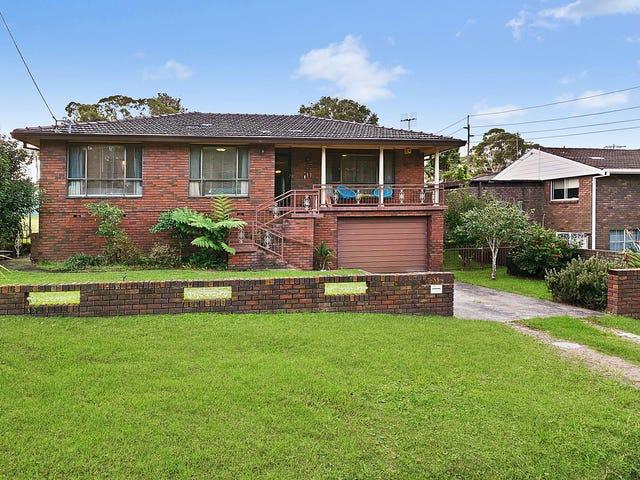 56 Kobada Avenue, Buff Point, NSW 2262
