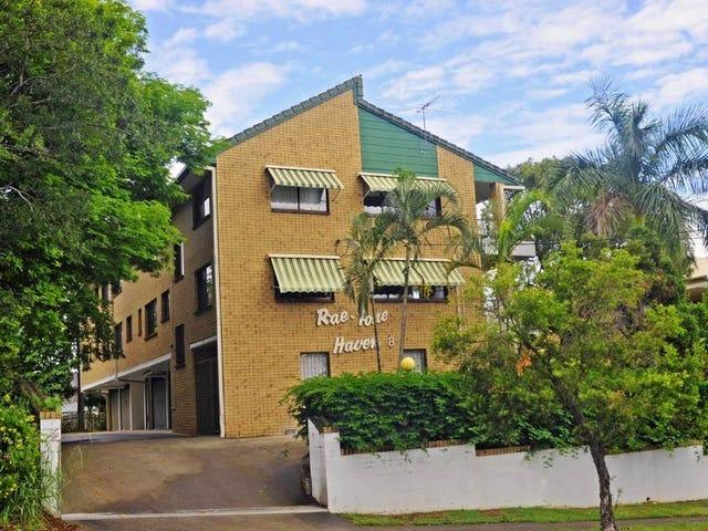 3/8 Longlands Street, East Brisbane, Qld 4169