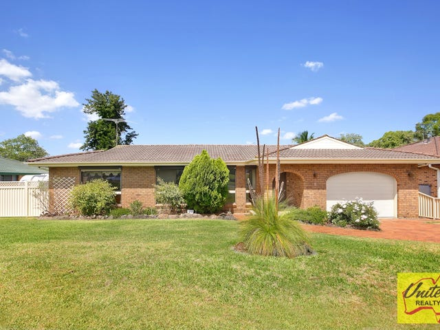6 Michael Avenue, Luddenham, NSW 2745
