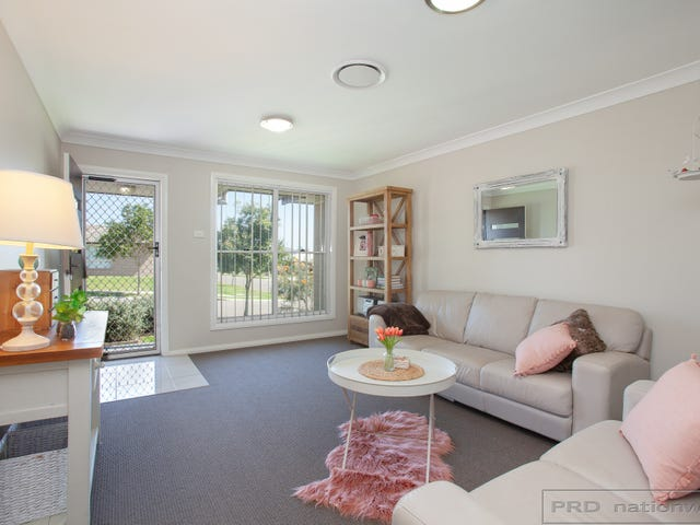 2/50 MaCrae Street, East Maitland, NSW 2323