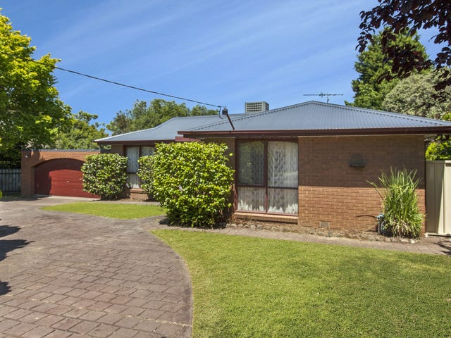 7 Fitzroy Street, Kilmore, Vic 3764