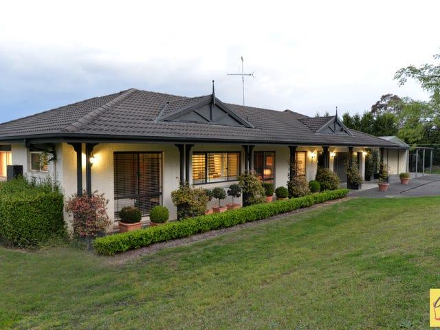 95 Old Oaks Road, The Oaks, NSW 2570