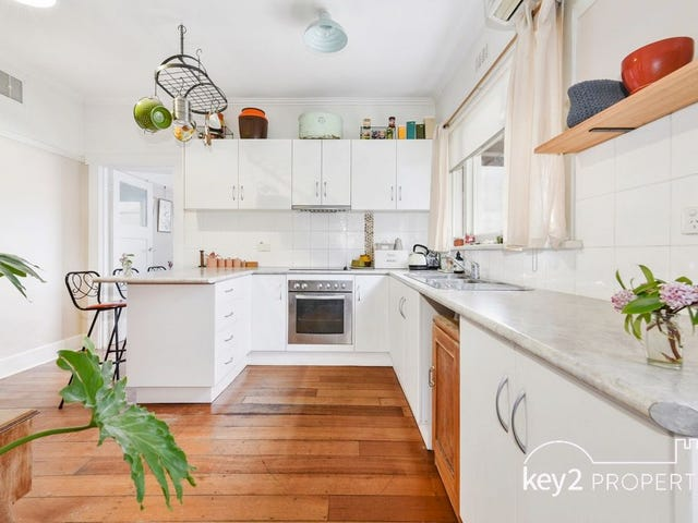 39 Ryton Street, Kings Meadows, Tas 7249
