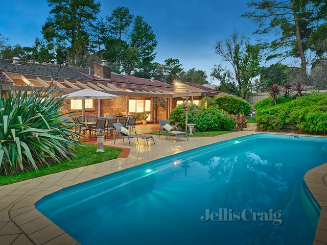 106A Plymouth  Road, Ringwood, Vic 3134