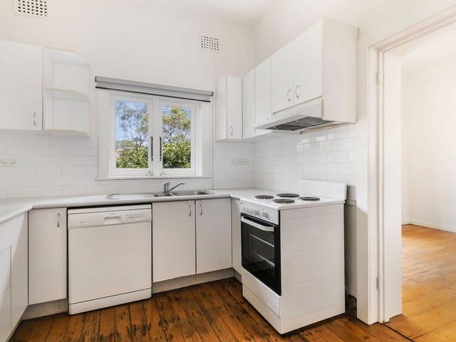 18 Ralston Street, Lane Cove, NSW 2066